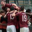 Milan – Frosinone, tra paure e addii…una vittoria difficile