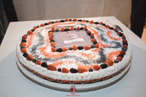 gaeta-torta-2