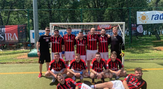 milanistra-1