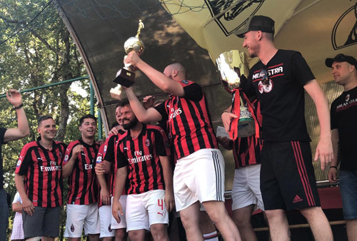 milanistra-7