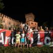 Milan Club Sant'Angelo Lodigiano… 55 fantastici anni!