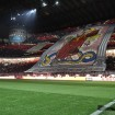 Inter – Milan del 8/9 febbraio , biglietti