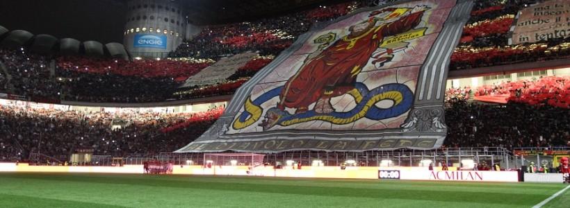 Verso Inter-Milan…