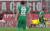 Milan – Fiorentina 1 – 3 buio assoluto.