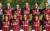 Inter – Milan,  Coppa Italia Femminile