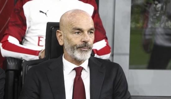 Juventus – Milan 1 – 0 . ?????????