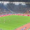 Roma – Milan 2 – 1 tutto come nelle previsioni.. anzi …..