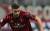 Genoa – Milan  1 – 2 …tre punti e….basta!