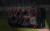 Atalanta – Milan  5- 0,  vergognatevi, vergognatevi tutti!