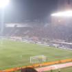 Bologna- Milan  tre punti d'oro e tante speranze!