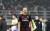 CAGLIARI – MILAN  0 – 2 vittoria con la forza di Ibra