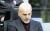 Milan – Sampdoria 0 – 0 e …non è cambiato nulla