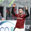 Napoli – Milan un punto guadagnato.