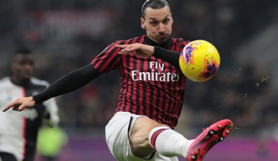 Milan – Juventus 4 – 2 , incredibile ma vero…..