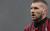 Milan – Torino 1 – 0 , ma quanta fatica.