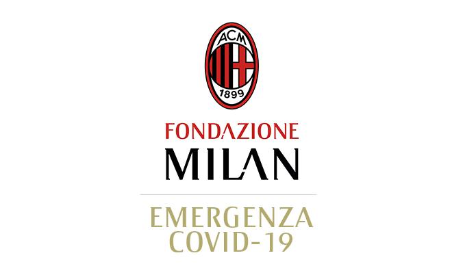 news-fondazione-milan-emergenza-covid19