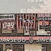 Campodarsego e 049, due club, un unico cuore…Rossonero!