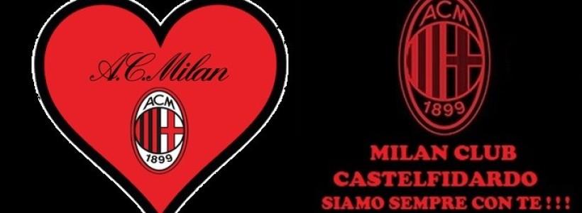 Un altra splendida iniziativa di un nostro Club : CASTELFIDARDO