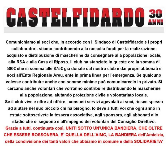 castelfidardo-2