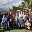 L'AIMC e i Milan Club Calabri….
