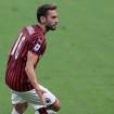 Sampdoria – Milan 1-4, ennesima conferma!