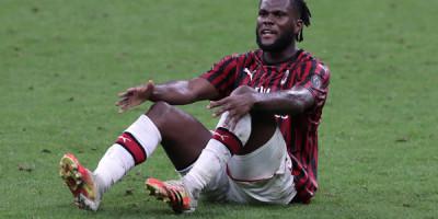 Milan – Atalanta 1 – 1 buon pareggio e….