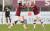 Milan – Parma, 3 – 1 si vince ancora!