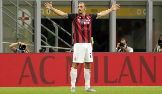 Milan – Cagliari 3 – 0  campionato finito tra rimpianti e certezze.