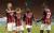 Milan – Cagliari 3-0  campionato finito tra rimpianti e certezze.