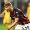Milan 3 – Bodo Glimt 2… un altro passaggio del turno