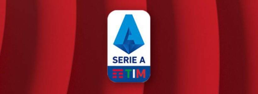 Calendario Serie A – Stagione 2020-2021
