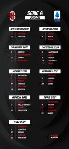 ok_calendario-sito