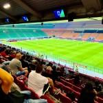 Milan-Bologna 1
