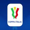Coppa Italia: sarà Derby il 26 Gennaio