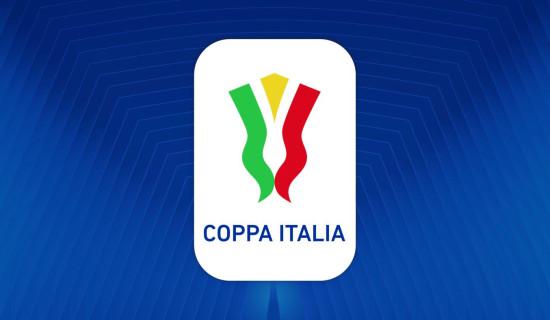 Coppa Italia 2020-2021… le date