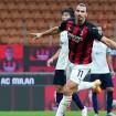 Milan-Bologna… Prima di campionato…e primi 3 punti portati a casa…