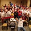 Aperto il tesseramento anche al Milan Club Valvibrata…