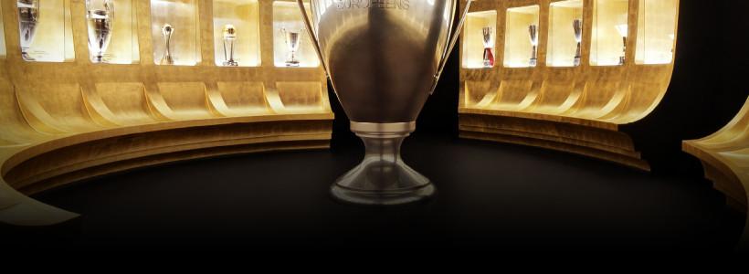 ABBONATI: la lettera di Mister Pioli e l'ingresso omaggio per il museo
