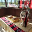 Festeggiamo i 65 anni del Milan Club Modena 1965