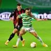 Che i gironi abbiano inizio… Celtic 1 – Milan 3
