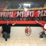 Inter-Milan 17 ottobre 2020 - 5