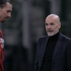 COPPA ITALIA: INTER 2 – MILAN 1
