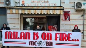 Benevento-Milan-Accoglienza 2021-01