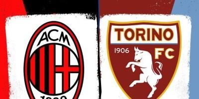COPPA ITALIA: MILAN 5 – TORINO 4