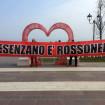 Clima Derby a Desenzano