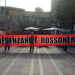 2021-02-21 Desenzano 6