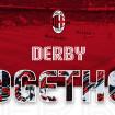DerbyTogether…con l'AIMC