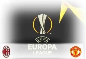 01-03-21-europa-league