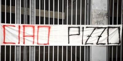 Ciao Pizzo