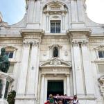 2021-05-29-castelfidardo-pellegrinaggio-3